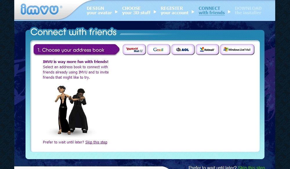 moteur de recherche prenom garcon site de rencontre italien payant